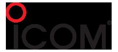 Icom America Inc. logo