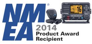 M506 NMEA Winner