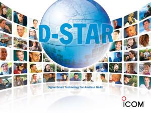 DSTAR2_800x600_AM