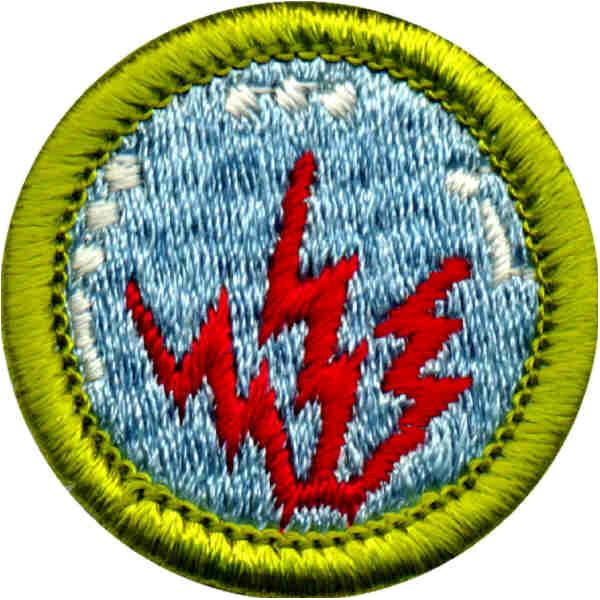 Kayaking Merit Badge Worksheet Tecnologialinstante – Lifesaving Merit Badge Worksheet