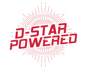 dstar-powered