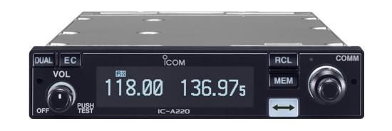 ic-a220