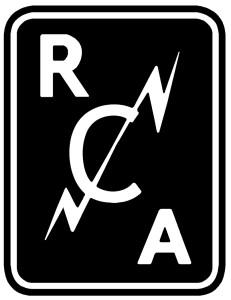 RCA_LOGO