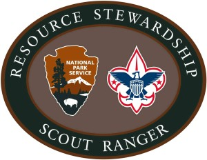 Scout_Ranger_patch
