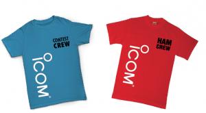 ham-crew-contest-crew-tshirts