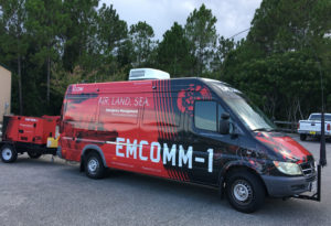 EMCOMM-1