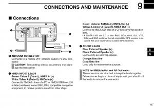 m324   wiring      diagram        I America Inc